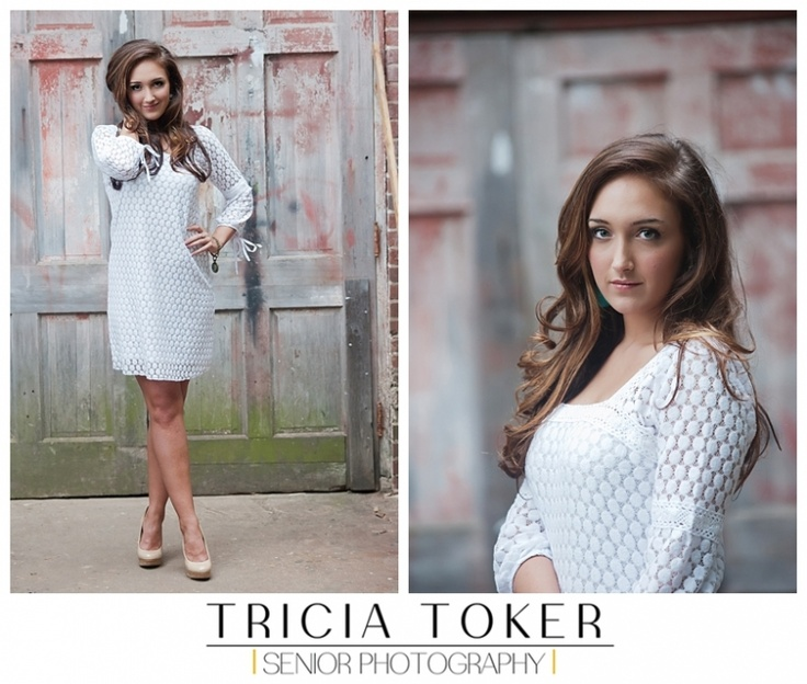 Tricia Toker Photography, {Twelve}12 Senior Portraits, High School Seniors, Senior Portraits, Photographer, Atlanta Georgia, Alpharetta Georgia, Johns Creek Georgia, Lawrenceville Georgia, Grayson Georgia, Senior Portraits Forum Submission_009