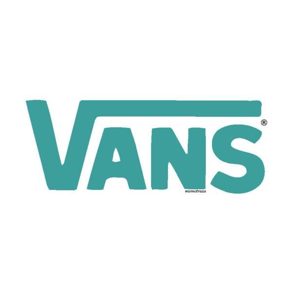 9 best images about vans logo on pinterest ink color