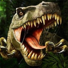 The 25 best how to draw dinosaurs ideas on pinterest easy kids you will learn how to draw dinosaurs follow the diagrams to get ccuart Gallery