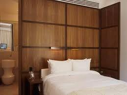 hotel condesa df - Buscar con Google