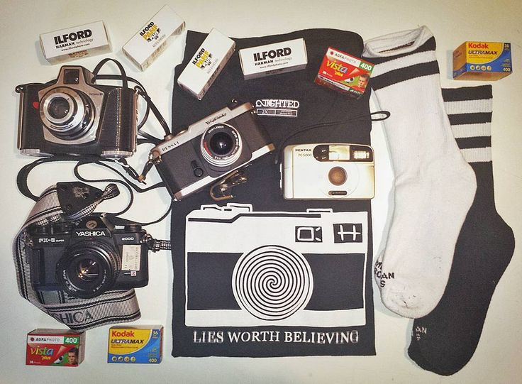 Packing my bags for my trip to Florence  #BelieveInFilm #ilford #kodak #firenze  #filmphotography #florence #filmisnotdead #travelling #tourist #tourism #filmcamera #igtravel