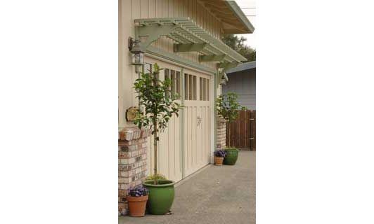 71 Best Garage Doors Images On Pinterest Garage Door Repair Garage Doors And Carriage Doors