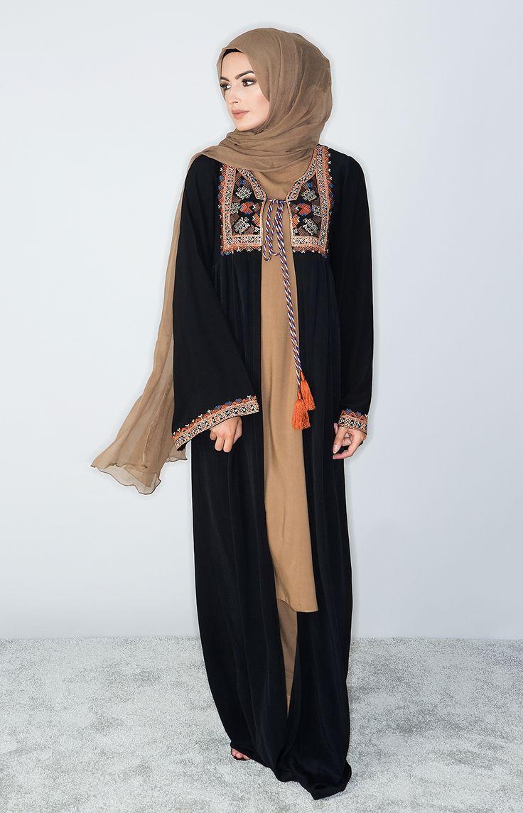 Aab UK Kilim Kimono : Standard view