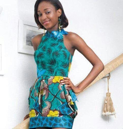Africans aqua and shorts on pinterest
