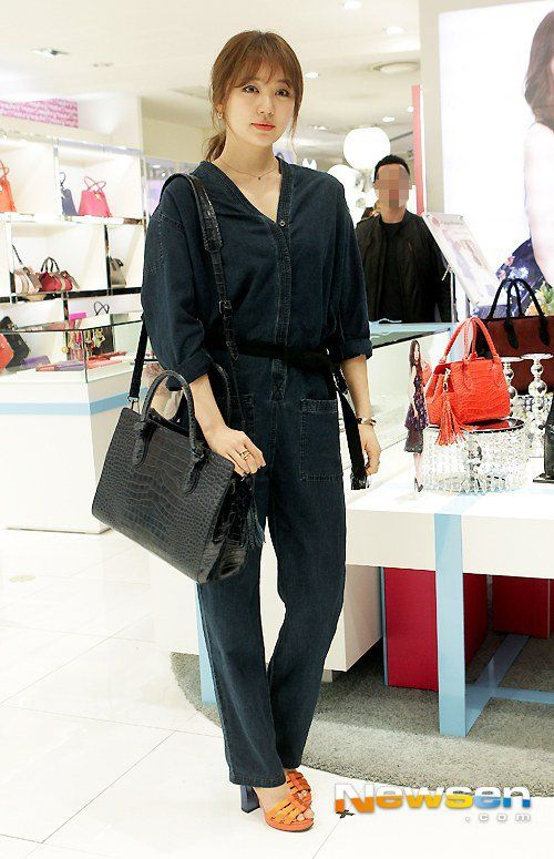 354 Best Yoon Eun Hye Images On Pinterest Korean Actresses Yoon Eun Hye And K Fashion