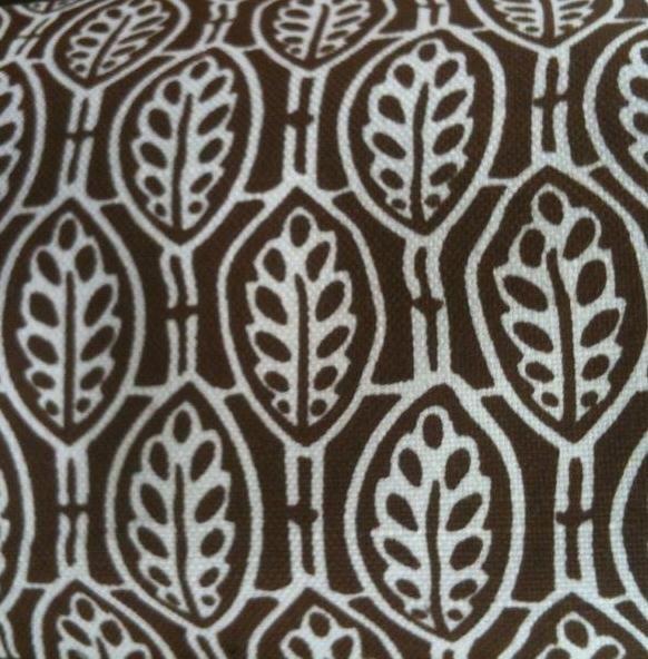 17 best upholstery fabric: tribal & ethnic images on Pinterest ...