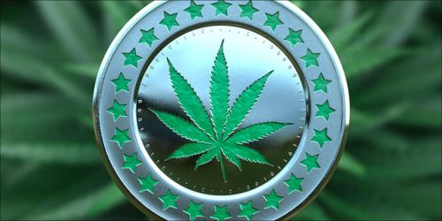 This Online Vaporizer Store Now Accepts Bitcoin Payments...