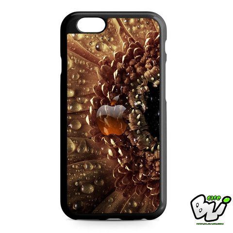Vintage Flower iPhone 6 Case | iPhone 6S Case