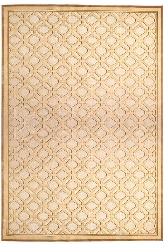 Http Www Homedecorators Com P Martha Stewart Living Tangier Area Rug 310