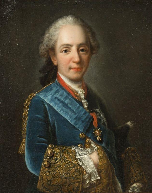 186 best Vive le Roi, Vive la France! images on Pinterest | Marie ...