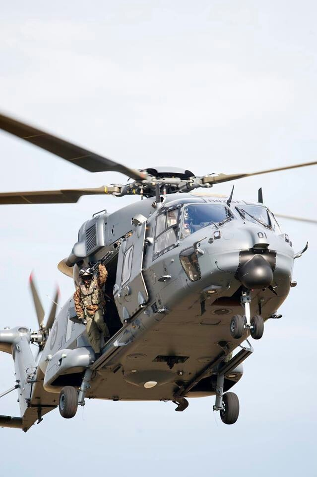 Elicottero Nh90 : Best images about nhindustries nh airbus helicopter