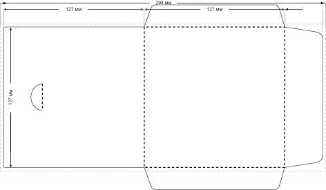 конверт для диска шаблон, скачать шаблон конверта для диска, шаблон конверта для cd дисков, шаблон конверта для dvd дисков, диджипак шаблон, шаблоны диджипаков
