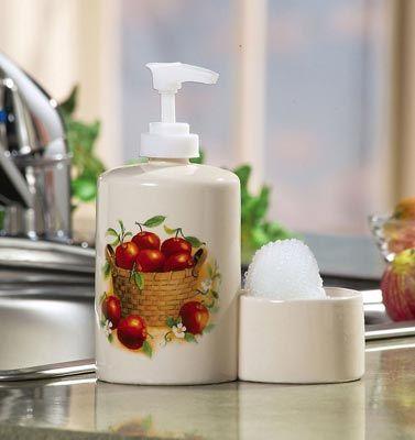 143 best soap ~dispenser~ images on pinterest