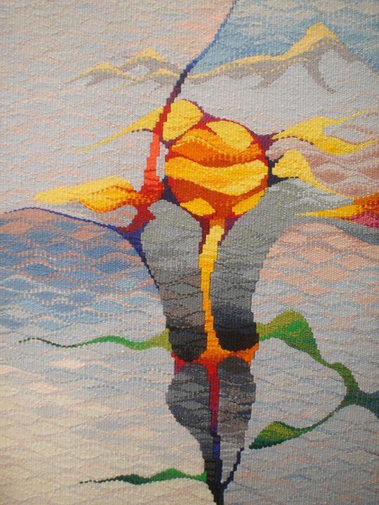 1000 Images About Textile Art On Pinterest Sculpture