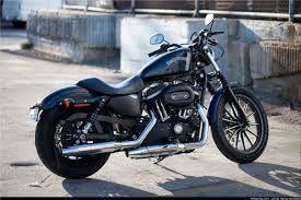Résultats de recherche d'images pour «imagem de motos da Custom Club Brasil»