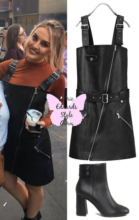 c97e0860dc1 Image result for perrie edwards look 2017