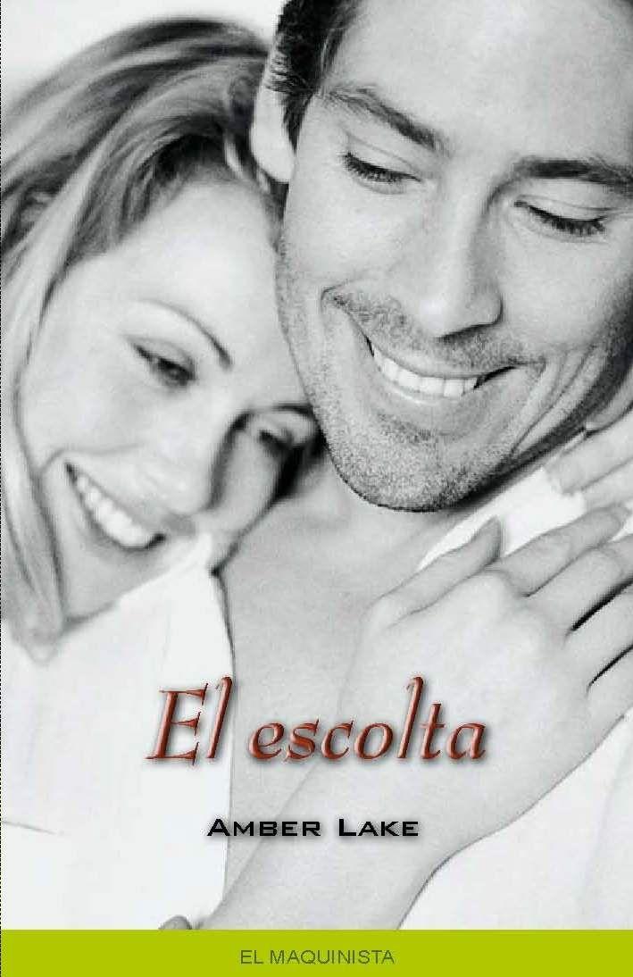 Primera versión de EL ESCOLTA publicada en 2010.