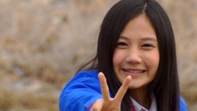 Twitter / Search - #清水富美加
