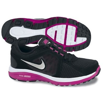 Nike Women's Dual Fusion Run Running --- http://www.amazon