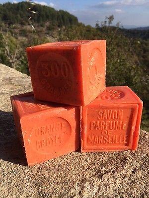 Mais de 1000 ideias sobre vrai savon de marseille no pinterest marseille so - Savon de marseille vrai ...