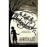 To Kill a Mockingbird (Mass Market Paperback)By Harper Lee