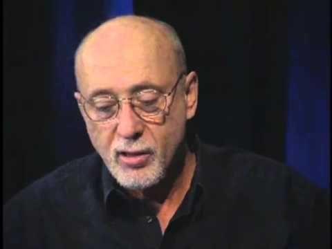 ▶ Sustainable America: Importance of Art Education - YouTube