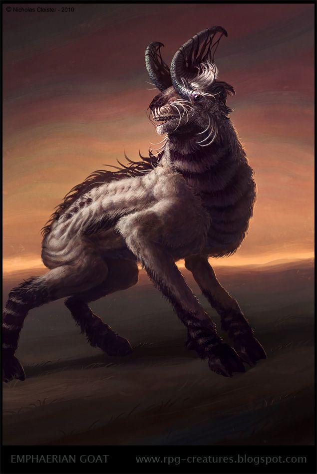 4ddda5cfb7792b92395443127e2c9db0--alien-creatures-fantasy-creatures.jpg