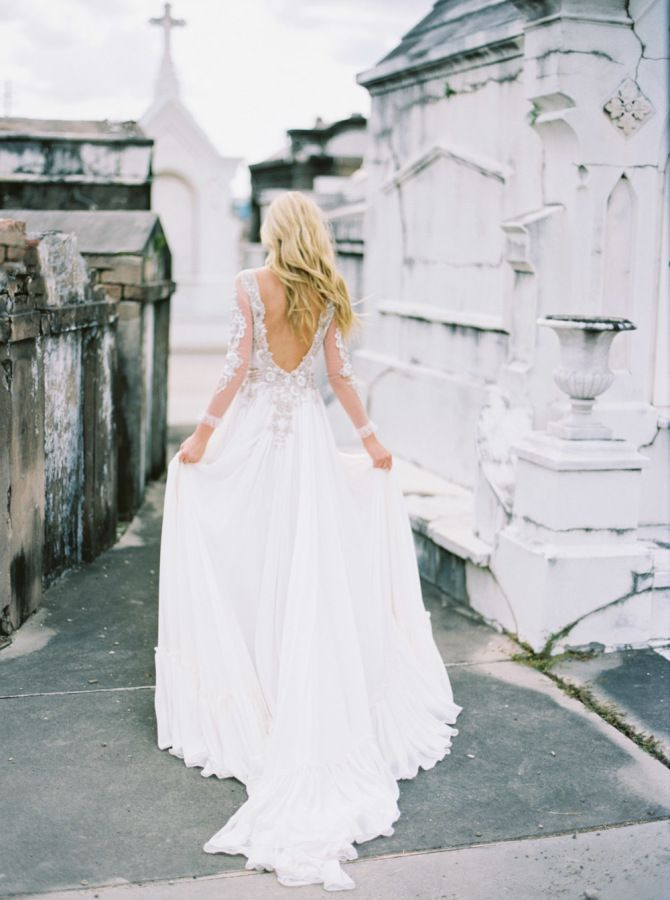 84 best Destination: New Orleans images on Pinterest | Wedding ideas ...