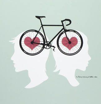 Mais amor. Menos motor.
