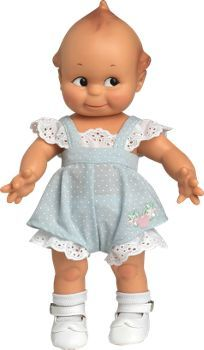 Kewpie Doll available at The Vermont Country Store