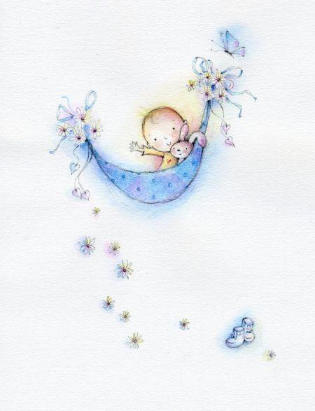Veronica Vasylenko - baby boy001.jpg