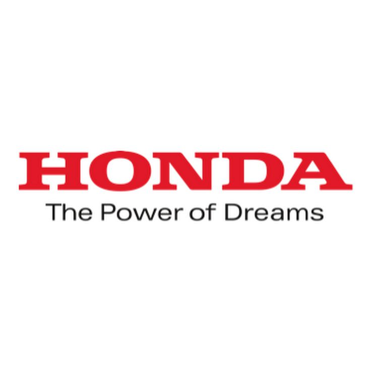 Honda - The otheR side