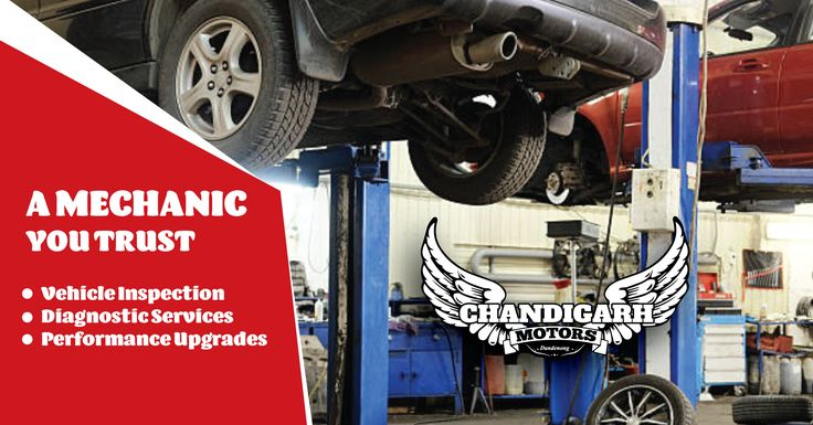 BRAKES AND CLUTCH REPAIR 100% WORKMANSHIP GUARANTEE At Chandigarh Motors we have you covered. We take great pride in our work and are only to happy to offer our customers a guarantee on all our workmanship. #BrakesRepair #ClutchRepair #Mechanic