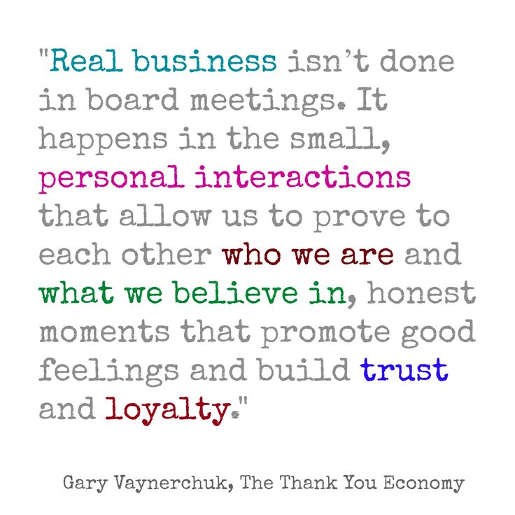 35 best people words im inspired by images on pinterest lyrics real business isnt don in board meetings gary vaynerchuk the thank you malvernweather Images
