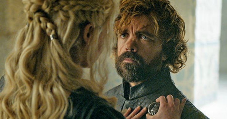Game of Thrones Star Talks Shocking Season 6 Finale Death -- One Game of Thrones star opens up about that Season 6 finale death that shocked everyone. -- http://tvweb.com/game-of-thrones-season-6-finale-natalie-dormer-margaery-tyrell-death/