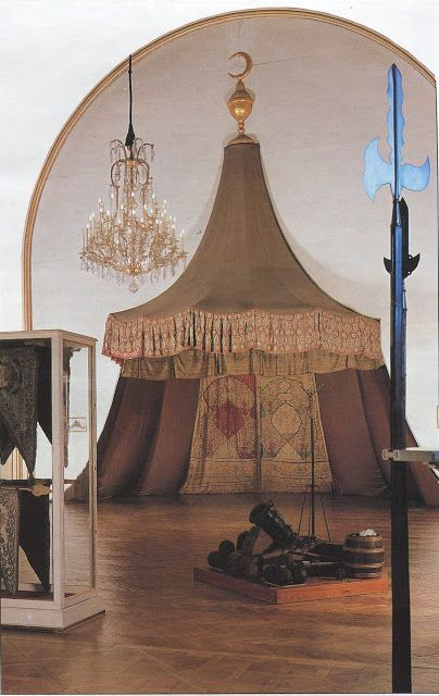 56 Best Ottoman Turkish Tents Images On Pinterest
