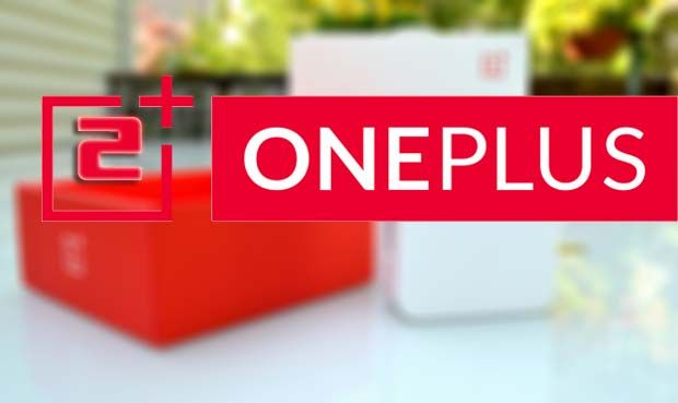 OnePlus 2 The World's First Product Launch In VR