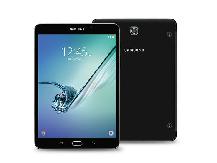 Awesome Samsung Galaxy Tab 2017: Cool Samsung Galaxy Tab 2017: Samsung Galaxy Tab S2...  The Geek In Me...  Techno 2017 Check more at http://mytechnoshop.info/2017/?product=samsung-galaxy-tab-2017-cool-samsung-galaxy-tab-2017-samsung-galaxy-tab-s2-the-geek-in-me-techno-2017