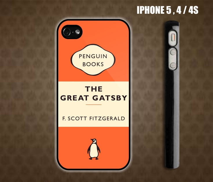 Penguin Book Cover Iphone Case : Best penguin classics cushions and accessories images