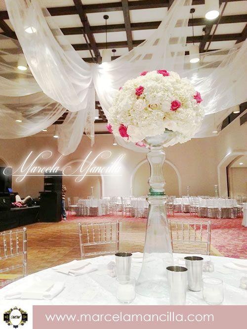 Marcela Mancilla Wedding Planner En Cartagena Colombia Ver Www Marcelamancilla