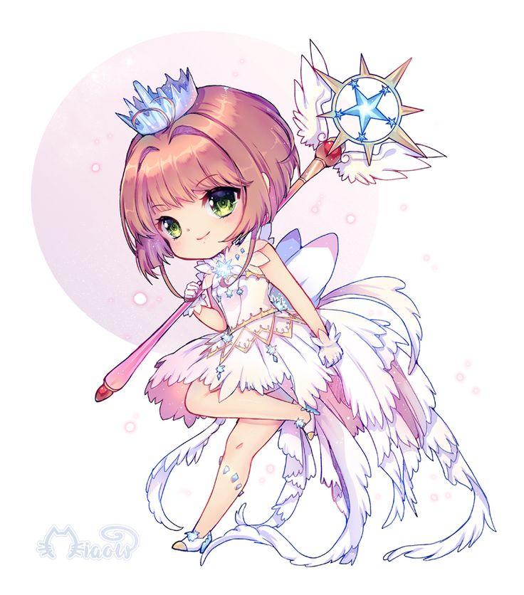 Inuyasha Girl Sakura Dream By Rosetteyagami On Deviantart: 1247 Best Cosplays I Wanna Do Images On Pinterest