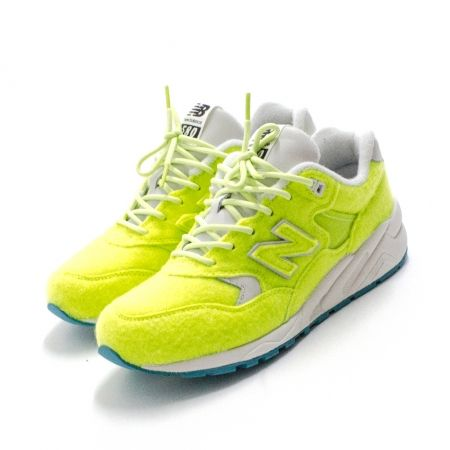 nike shoes under 39 99 luftballons nena deutsch 863047