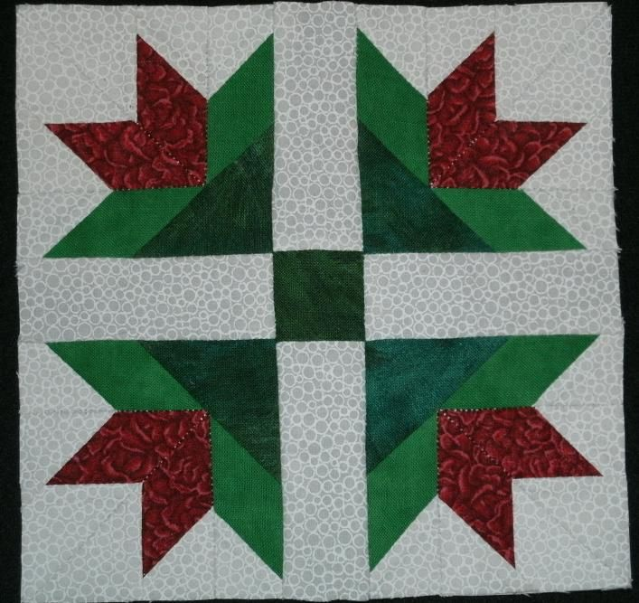 Quilt Patterns On Wisconsin Barns : 75 best images about Deb Tucker Quilts on Pinterest Videos, Patterns and Hourglass