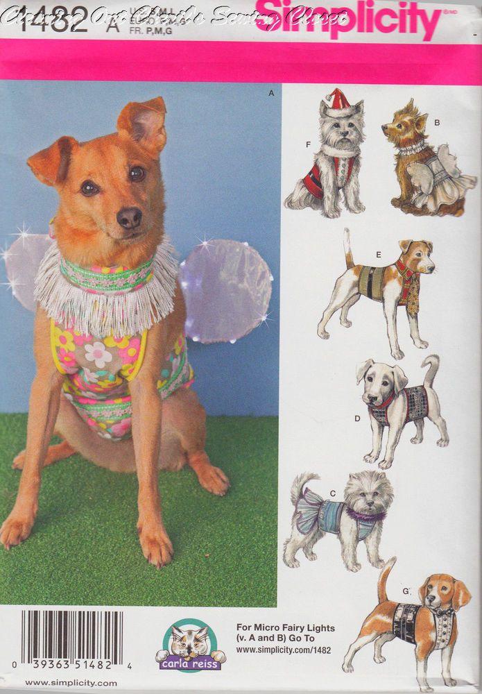 93 best PET COSTUMES FOR HALLOWEEN images on Pinterest | Tierkostüme ...