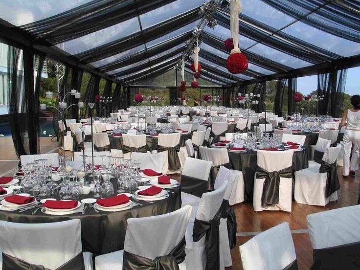 Decoracion Bodas De Plata ~ boda de plata decoracion  Buscar con Google