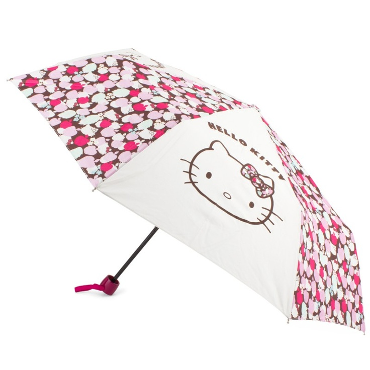 Hello Kitty Hello Kitty Umbrella #backtoschool