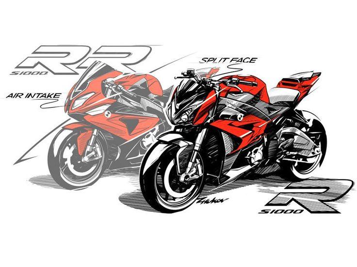 256 best Motorcycle design images on Pinterest  Motorbikes Bike