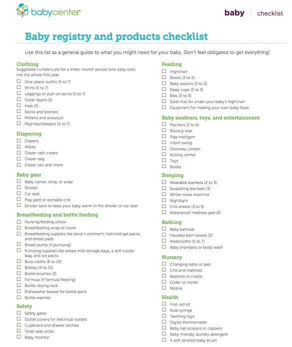 Registry Check List: 68a77474e0858a3678ea6082e22ff97b.jpg 584×694 Pixels