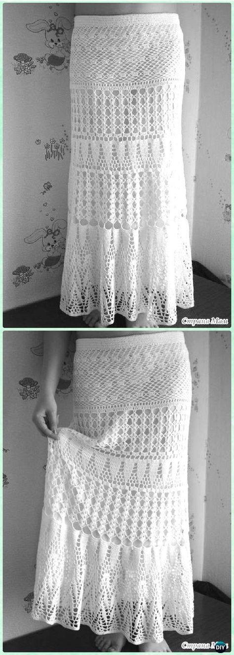 Mejores 59 imágenes de My Crochet Projects en Pinterest | Muñeca de ...