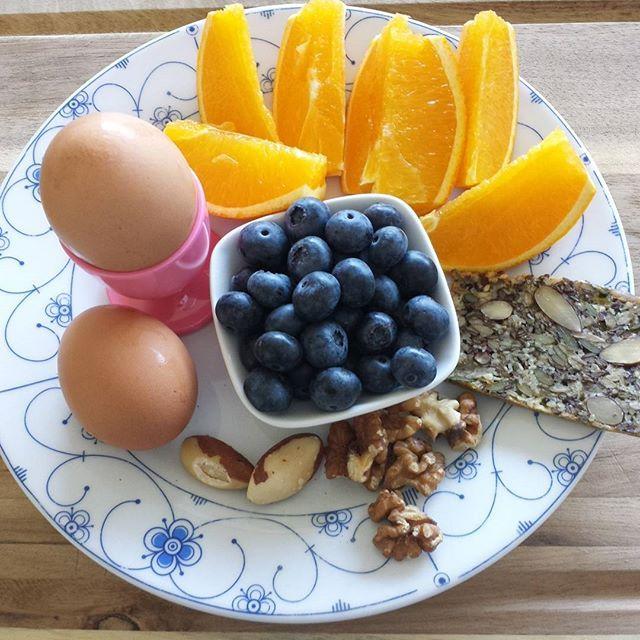 Morgenmad #lchf #lowcarb #lowcarbhighfat #sund #sundmad #sundfamilie #healthy #healthyfood #mitsundemadibilleder #lågkolhydratkost #lavkarbo #food #weigthloss #diet #familie #vægttab #børn #kids #fitness #fitfam #fit #velvære #elskdigselv #love #loveme #sundhed by lchf_lk